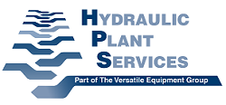 Home - Hydraulic Plant Services: JCB, JCB parts, JCB parts
